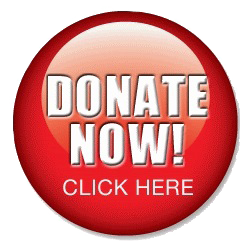 donate for orphan child education
