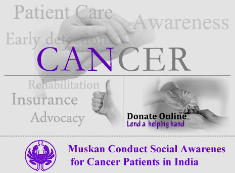 donate for cancer patients,help for cancer patients,support to cancer patients,donate for cancer people,financial help for cancer patients in india,helping cancer patients financially, donation for cancer patients,donation for cancer patients in india, donations for breast cancer patients, donations for cancer benefit, hair donation for cancer patients in delhi, donations for cancer fundraiser, hair donation for wigs for cancer patients,  getting donations for cancer patients, need donation for cancer patients, organ donation for cancer patients, donation for cancer organizations, online donations for cancer patient, donation of hair for cancer patients, online donation sites for cancer patients,hair donation for cancer patients in pune,donation page for cancer patient, hair donation for pediatric cancer patients, donation request for cancer patient, donation for cancer research, donation sites for cancer patients, donations for cancer survivors, donation for cancer society, donation for cancer treatment, donation websites for cancer patients, cancer patients in india, cancer patients ngo, cancer patients in india 2017, cancer patients aid association delhi, cancer patients treatment, cancer patients, cancer patients aid society, cancer patients aid association hyderabad,cancer patients air concession,cancer patients aid association pune, a breast cancer patients,a poem for cancer patients,ancer patients by country,cancer patients benefits in india, cancer patients charity,cancer patients counseling,cancer patients diet plancancer patients country wise, cancer patients donate hair,sponsors for cancer patients,sponsor a cancer patient,sponsors for cancer council, sponsors for cancer events,sponsors for cancer treatment,support for cancer patients and their families, support for cancer patients at home,support for cancer patients in india,support for cancer patients financial, support for cancer patients,financial support for cancer patients and families,support groups for cancer patients and families, support for breast cancer patients,support for brain cancer patients,best support for cancer patients,financial support for breast cancer patients,support for elderly cancer patients,benefits of emotional support for cancer patients,financial support for cancer patients in india,online support groups for cancer patients,support groups for prostate cancer patients,help and support for cancer patients, support for head and neck cancer patients,financial support for lung cancer patients,,upport for loved ones of cancer patients support groups for liver cancer patients,help for cancer patients in india,help for cancer patients in mumbai, help for cancer patients at home,help for cancer patients,help for cancer patients families,help for cancer patients financial, financial help for cancer patients and their families,financial help for cancer patients and family,help for cancer patients bills, monetary help for cancer patients,money help for cancer patients,for cancer patients social support,help for terminal cancer patients, help to cancer patients in india