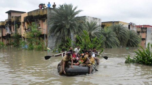 financially help to flood victims, financially support to flood victims