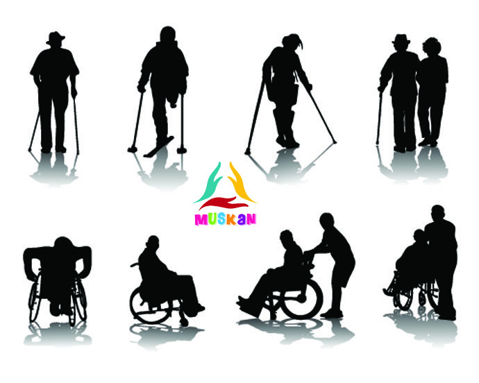 donate for people with disability