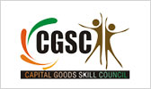Capital Goods Skill Council