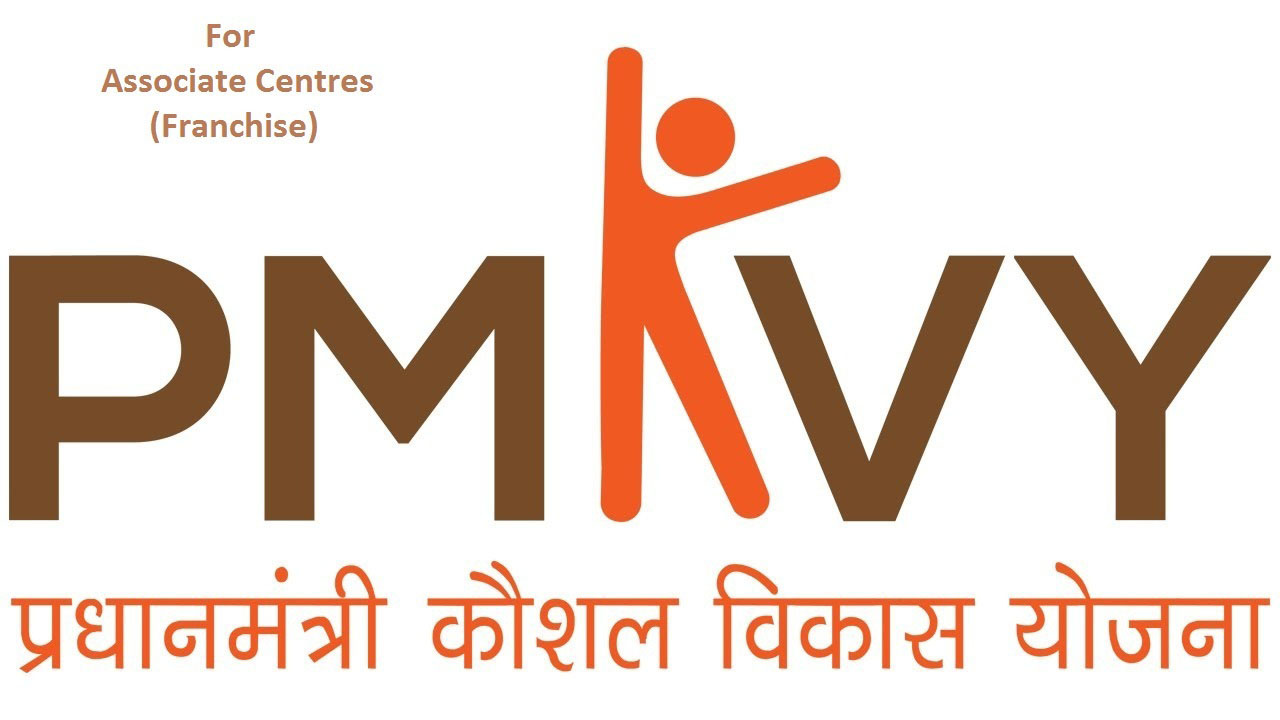 pmkvy franchise,pradhan mantri kaushal vikas yojana franchise,pmkvy 2.0 franchise,pmkvy 2 franchise,pmkvy scheme franchise,pmkvy project franchise,skill india mission,pmkvy center registration,pmkvy,pradhan mantri kaushal vikas yojana franchise,pmkvy franchise,pmkvy 2.0 franchise,pmkvy project,pmkvy franchise in mp,pmkvy franchise in up,pmkvy franchise in rajasthan,pmkvy franchise in maharashtra,pmkvy franchise in bihar,pmkvy franchise in gujarat,pmkvy franchise in punjab,pmkvy franchise in haryana,pmkvy franchise in jharkhand,pmkvy franchise in karnataka,pmkvy franchise in andhra pradesh,pmkvy franchise in madhya pradesh,pmkvy franchise in uttar pradesh,pmkvy franchise in assam,pmkvy franchise in himachal pradesh,pmkvy franchise in j&k,pmkvy franchise in goa,pmkvy franchise in telengana,pmkvy franchise in tamilnadu,pmkvy franchise in manipur,pmkvy franchise in tripura,pmkvy franchise in meghalaya,pmkvy franchise in chhattisgarh,pmkvy franchise in delhi,pmkvy franchise in west bengal,pmkvy franchise in uttarakhand,pmkvy franchise in orissa,pmkvy franchise in odisha,pmkvy franchise in nagaland,pmkvy,pradhan mantri kaushal vikas yojana,pradhan mantri kaushal vikas yojana pmkvy franchise in andaman and nicobar,pradhan mantri kaushal vikas yojana pmkvy franchise in andhra pradesh,pradhan mantri kaushal vikas yojana pmkvy franchise in arunachal pradesh,pradhan mantri kaushal vikas yojana pmkvy franchise in assam,pradhan mantri kaushal vikas yojana pmkvy franchise in bihar,pradhan mantri kaushal vikas yojana pmkvy franchise in chandigarh,pradhan mantri kaushal vikas yojana pmkvy franchise in chhattisgarh,pradhan mantri kaushal vikas yojana pmkvy franchise in dadra and nagar haveli,pradhan mantri kaushal vikas yojana pmkvy franchise in daman and diu,pradhan mantri kaushal vikas yojana pmkvy franchise in delhi,pradhan mantri kaushal vikas yojana pmkvy franchise ingoa,pradhan mantri kaushal vikas yojana pmkvy franchise in gujarat,pradhan mantri kaushal vikas yojana pmkvy franchise in haryana,pradhan mantri kaushal vikas yojana pmkvy franchise in himachal pradesh,pradhan mantri kaushal vikas yojana pmkvy franchise in jammu and kashmir,pradhan mantri kaushal vikas yojana pmkvy franchise in jharkhand,pradhan mantri kaushal vikas yojana pmkvy franchise in karnataka,pradhan mantri kaushal vikas yojana pmkvy franchise in kerala,pradhan mantri kaushal vikas yojana pmkvy franchise in lakshadweep,pradhan mantri kaushal vikas yojana pmkvy franchise in madhya pradesh,pradhan mantri kaushal vikas yojana pmkvy franchise in maharashtra,pradhan mantri kaushal vikas yojana pmkvy franchise in manipur,pradhan mantri kaushal vikas yojana pmkvy franchise in meghalaya,pradhan mantri kaushal vikas yojana pmkvy franchise in mizoram,pradhan mantri kaushal vikas yojana pmkvy franchise in nagaland,pradhan mantri kaushal vikas yojana pmkvy franchise in odisha,pradhan mantri kaushal vikas yojana pmkvy franchise in punjab,pradhan mantri kaushal vikas yojana pmkvy franchise in rajasthan,pradhan mantri kaushal vikas yojana pmkvy franchise in sikkim,pradhan mantri kaushal vikas yojana pmkvy franchise in tamil nadu,pradhan mantri kaushal vikas yojana pmkvy franchise in telangana,pradhan mantri kaushal vikas yojana pmkvy franchise in tripura,pradhan mantri kaushal vikas yojana pmkvy franchise in uttar pradesh,pradhan mantri kaushal vikas yojana pmkvy franchise in uttarakhand,pradhan mantri kaushal vikas yojana pmkvy franchise in west bengal,pmkvy 2 franchise,pmkvy 2 franchise in mp,pmkvy 2 franchise in bihar,pmkvy 2 franchise in up,pmkvy 2 franchise in utter pradesh,pmkvy 2 franchise in gujarat,pmkvy 2 franchise in maharashtra,pmkvy 2 franchise in rajasthan,pmkvy 2 franchise in jhaarkhand,pmkvy 2 franchise in madhya pradesh,pmkvy 2 franchise in assam,pmkvy 2 franchise in himachal pradesh,pmkvy 2 franchise in west bengal,pmkvy 2 franchise in karnataka,pmkvy 2 franchise in odisha,pmkvy 2 franchise in punjab,pmkvy 2 franchise in haryana,pmkvy 2 franchise in andhra pradesh,pmkvy 2 franchise in tamilnadu,pmkvy 2 franchise in telangana,pmkvy 2 franchise in meghalaya,pmkvy 2 franchise in j&k,pmkvy 2 franchise in chhatisgarh,pmkvy 2 franchise in delhi,pmkvy 2 franchise in uttarakhand,pmkvy 2 franchise in manipur,pmkvy 2 new guideline pmkvy franchise pmkvy new guideline,pmkvy 2 affiliation,pmkvy 2 scheme franchise,pmkvy franchise in j&k,pmkvy 2 franchise in j&k Pradhan Mantri Kaushal Vikas yojana franchise, pmkvy franchise, pmkvy 2.0